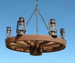wagon wheel chandeliers western style chandeliers custom lighting