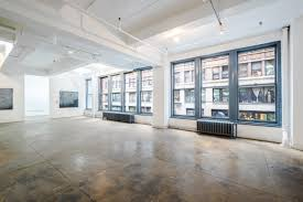 loft office. 306 West 38th Street -ARCHITECTURALLY STUNNING LOFT / OFFICE- | Corbett \u0026 Dullea Loft Office