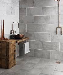 bathroom tiled walls. Tekno™ Bathroom Tiled Walls Topps Tiles
