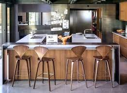 modern counter height table. Awesome Modern Counter Height Table Stools Top