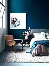 cool blue bedroom ideas navy bedroom ideas navy blue bedrooms navy blue bedroom best dark blue