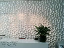 3d wall art panels on 3 d wall art panels with 3d wall art panels wow wall decor retailer in panampilly nagar