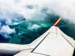 southwest international flight updates