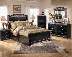 perfect rana furniture living room. Rana Furniture Bedroom Sets Splendid Perfect Living Room R