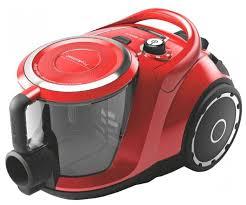 <b>Пылесос Bosch BGS41ZOORU</b> — купить по выгодной цене на ...