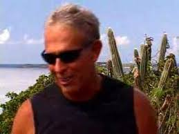 Gerald Singer Off The Beaten Track - YouTube