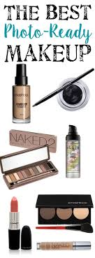 the best photo ready makeup blesserhouse the best skincare foundation