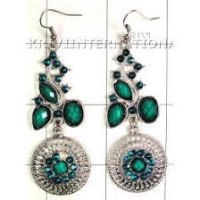 kell11e56 stunning fashion jewelry earring