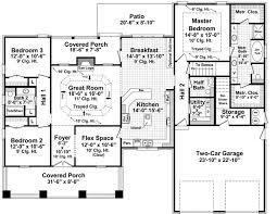 bungalow floor plans. Bungalow House Plans Ideas Floor N
