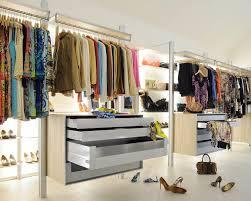 awesome open wardrobe system walk in closet and custom made anyway door modern uk ikea australium plan storage