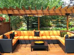 backyard deck design ideas. Garage:Stunning Outside Deck Furniture 34 Sumptuous Design Ideas Patio Contemporary Backyard C