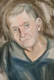 Carl Gordon Obituary - Wichita, KS