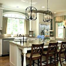 chandeliers in kitchens chandelier small crystal chandeliers for kitchens
