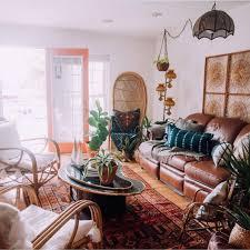 bohemian style living room. Unique Living Amazing Bohemian Style Living Room Decor Ideas 37 And Bohemian Style Living Room T