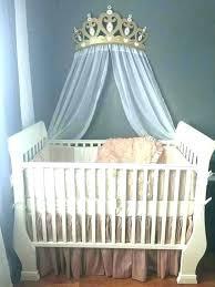 bed crown teester – Lanetang
