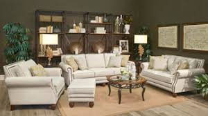 Contact Gallery Furniture