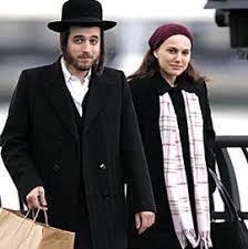 Jewish sex Video by irit mena on Myspace The Jewish Link