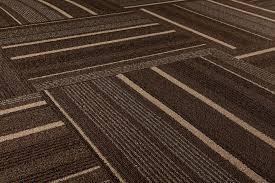 Theater Carpet Tiles Carpet Vidalondon Home Theater Carpet Tiles