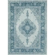 indoor outdoor area rugs blue indoor outdoor area rug indoor outdoor area rugs 9x12