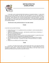 How Long Should A Resume Be How Long Should Legal Cover Letters Letter For Resume Organized 71