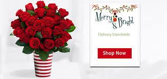 fl arrangements best expressions 2018 flowers bouquet gift baskets jamaica