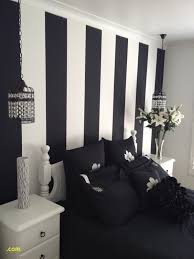 furniture magnificent urban outfitters room decor uk best of
