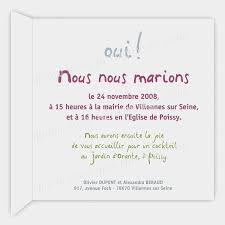 Phrase Humoristique Pour Mariage Mariage Francais
