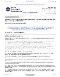 Business Letter Format Sample With Enclosure Fishingstudio Com
