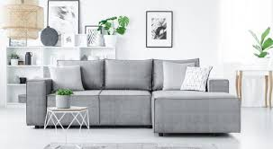 20 gray living room ideas to change