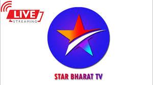 ?Live | Star bharat tv live streaming | Star bharat tv live Channel |  watch star bharat tv online - YouTube