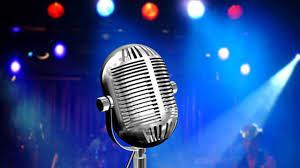 14 karaoke places in bangalore that