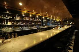 Bar Designs Ideas amazing bar interior design ideas gallery best home decorating