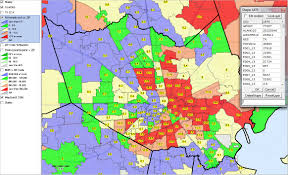 local area employment patterns census tract zip code Local Area Unemployment Statistics Map Local Area Unemployment Statistics Map #23 bureau of labor statistics local area unemployment statistics map