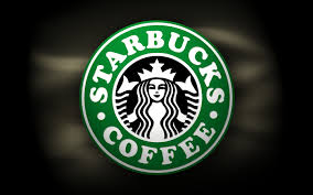 starbucks logo wallpaper.  Wallpaper Starbucks Images Logo Wallpaper HD Wallpaper And Background Photos Inside