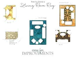 average area rug sizes unique size dining room rugs full small rug size for dining room