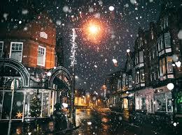 Seasonal Winter Jobs 23 219 Christmas Jobs Still Unfilled As Demand For Seasonal