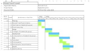 Kinship Chart Template Bookmylook Co