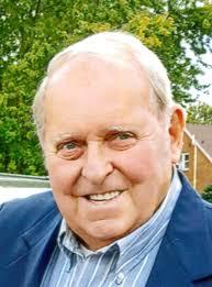 "Robert ""Bob"" Dudley Obituary - Bartonville, IL"