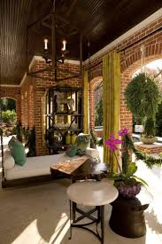 Outdoor Living Room Designs 499 Best Images About Outdoor Room Ideas On Pinterest Outdoor
