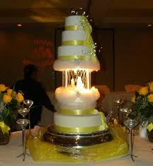 wedding cakes with chocolate fountains. Mary Poppins Cake Factory Chocolate Fountain Rental On Wedding Cakes With Fountains