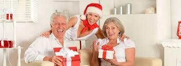 Купить подарок родителям на 2021 Новый год в Гродно