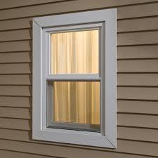 exterior vinyl decorative trim. 3.5 inch casing lineal exterior vinyl decorative trim g