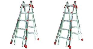 Step Ladder Size Chart Extension Ladder Length Required Guide Height Calculator A