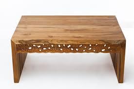 teak coffee table. More Views Teak Coffee Table