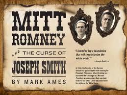 「joseph smith death」の画像検索結果