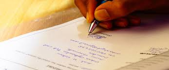 Image result for Secure Document