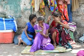 「india internet」的圖片搜尋結果