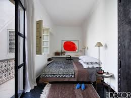 The bed is all cute and tucked away over there :) |. Ideas For Small  BedroomsTiny BedroomsSpare Room ...
