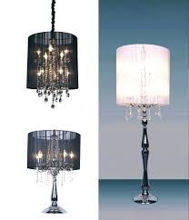 mini chandelier table lamp small chandelier table lamp s tadpoles mini chandelier table lamp white tadpoles mini chandelier table lamp