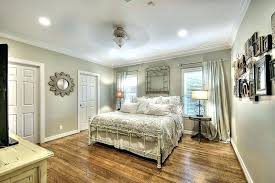 incredible design ideas bedroom recessed. Interesting Recessed Recessed Lighting Ideas Bedroom  In Marvelous On With Lights With Incredible Design Ideas Bedroom Recessed T